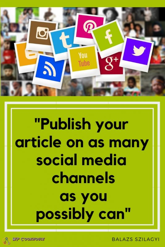 28 best SEO copywriting tips publish social media