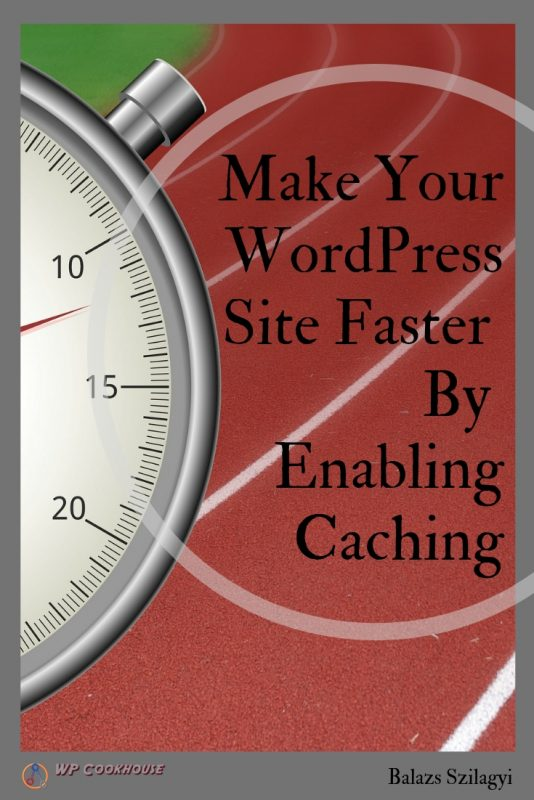 5 tips to improve seo in wordpress faster