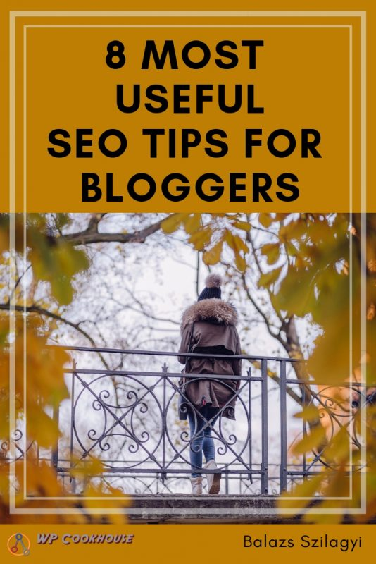 8 most useful seo tips for beginners