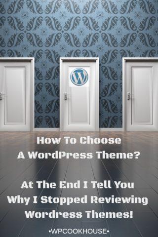 How To Choose A WordPress Theme-JPEG