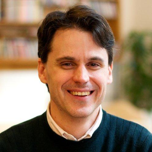 Balazs Szilagyi SEO Expert