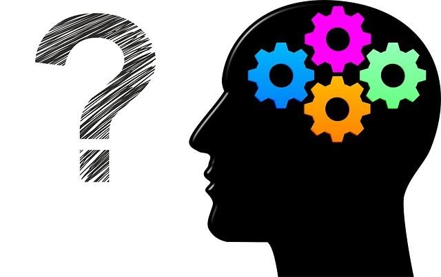 Mental question