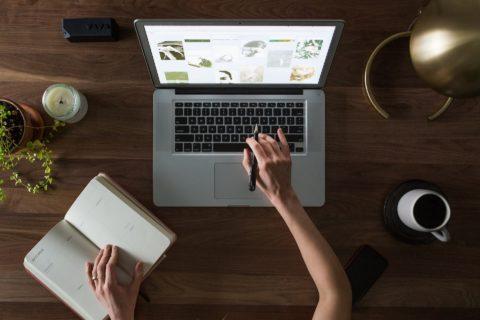 online courses business ideas